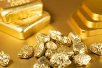 Золото пока предпочтительнее криптовалют – Goldman Sachs
