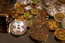 Bitcoin Cash вплотную подошел к $400