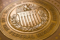 Fed's Beige Book: U.S. Economy Expands Despite Hurricanes