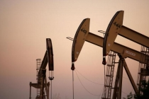 Tighter U.S. Market, Political Tensions Support Oil Prices