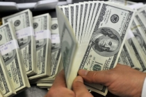 Dollar Strengthens to 2-Week Peak Against Yen, Supported by U.S. Yields