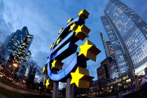 Eurozone Growth Poised to be the Best in a Decade