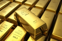 Gold Prices Rise Ahead of U.S. Consumer Data