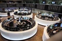 European Markets Advanced Amid Earnings and Data