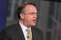 Fed's Williams Reiterates Support for December Rate Hike