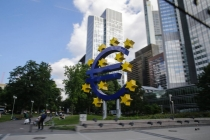 Ведущие экономисты в своих прогнозах уверены в росте экономики еврозоны