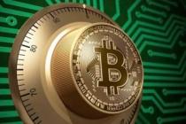 Coinbase намерена взять на хранение криптовалютные активы инвестиционных фондов