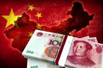 Вложения в экономику Китая со стороны НБК стали рекордными