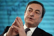 Драги: ЕЦБ стоит быть «терпеливым» при нормализации ДКП