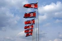 Сингапур приостановил торговые отношения с Северной Кореей