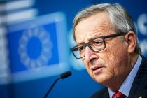 Юнкер: Число рабочих мест в Европе выросло до 9 млн
