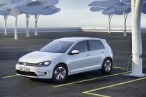 Volkswagen инвестирует €70 млрд в программу электромобилей