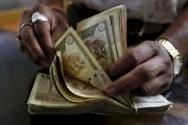 Moody's: Рейтинги Индии выросли впервые за 14 лет