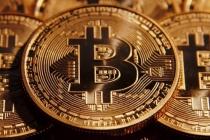 Через 20 лет биткоин станет тем, без чего нельзя будет обойтись