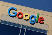 Google в 2 раза увеличит штат в Японии