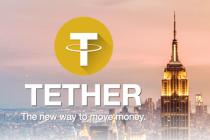 Хакеры похитили более $30 млн токенов Tether