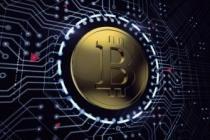 Сумма ежедневных транзакций в сети биткоина достигла более $2 млрд