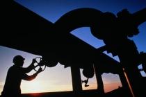 В Польше подписали первый контракт на поставку сжиженного газа из США