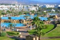 В Марокко запретили операции с криптовалютами