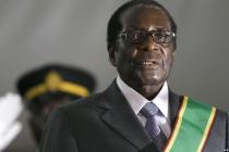 Великобритания пообещала поддержать Зимбабве в сложной ситуации