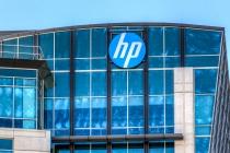 HP Inc. увеличила чистую прибыль на 1,2%