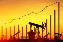 Цена нефти марки WTI впервые с 2015 года преодолела 58 долларов