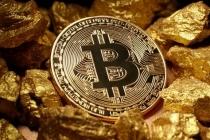 Эксперт: В начале 2018 года биткоин будет стоить 10 000, а эфир 500 долларов