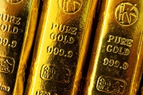 Gold Prices Steady as Fed Meeting Outcome Eyed