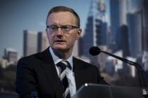 RBA Governor Criticizes Bitcoin Hype