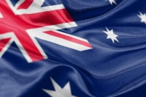 Australian Dollar at 1-Month Peak as Jobless Rate Near 5-Year Lows