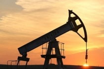 Oil Prices Rally on Lower U.S. Crude Inventories