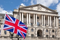 BoE Keeps Rates on Hold in Unanimous Vote