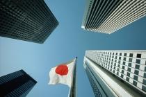Доверие к компаниям Японии находится на максимуме за последние 11 лет
