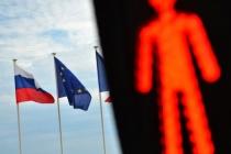 Евросоюз продлил экономические санкции в отношении России