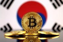 Южная Корея может ввести новые биткойны с 2018 года