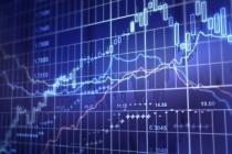 HFR представила индексы для отслеживания фондов, инвестирующих в криптовалюты и блокчейн
