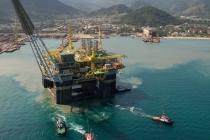 ExxonMobil и Petrobras объявили о партнерстве