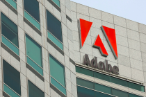 Чистая прибыль Adobe за 2016-2017 финансовый год выросла на 45%