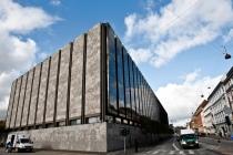 Датский Центральный банк говорит «нет» e-crown