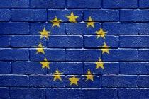 Меркель заявила о необходимости реформ еврозоны