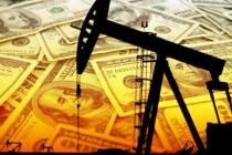 Эксперты: Правда о нефтяных запасах в США может привести к глобальному кризису