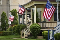 US Existing Home Sales Increased to 11-Year High in November