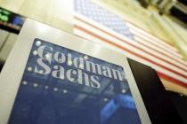 Crypto, Credit to Shadow Strong 2018 US Economy - Goldman Sachs
