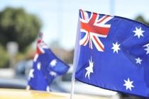 Australia Home Prices Drop in December