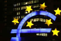 Eurozone Manufacturing Sector Growth at Record High in December