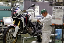 Japan Final Manufacturing PMI Jumps in December