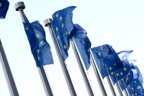 PMIs Show Eurozone Economy's Growth Strongest in Almost Seven Years