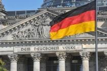 German Retail Sales Rise in November