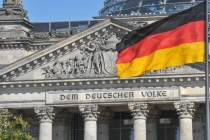 German Economic Growth Hits 6-Year Peak in 2017