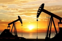 Oil Prices Ease after Hitting Multi-Year Highs